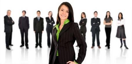 AQUIFINANCE - Solutions de crédits