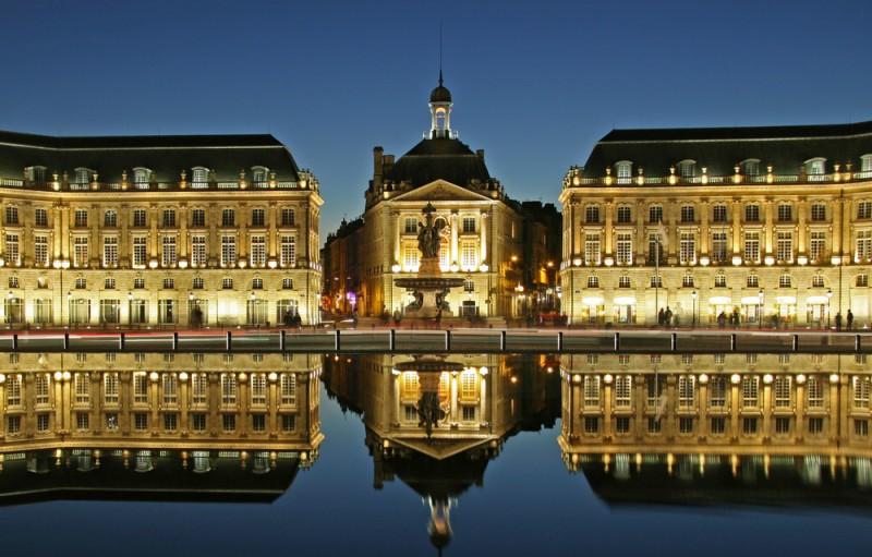 Courtier en rachat de crédit à Bordeaux, et solutions de crédits immobiliers