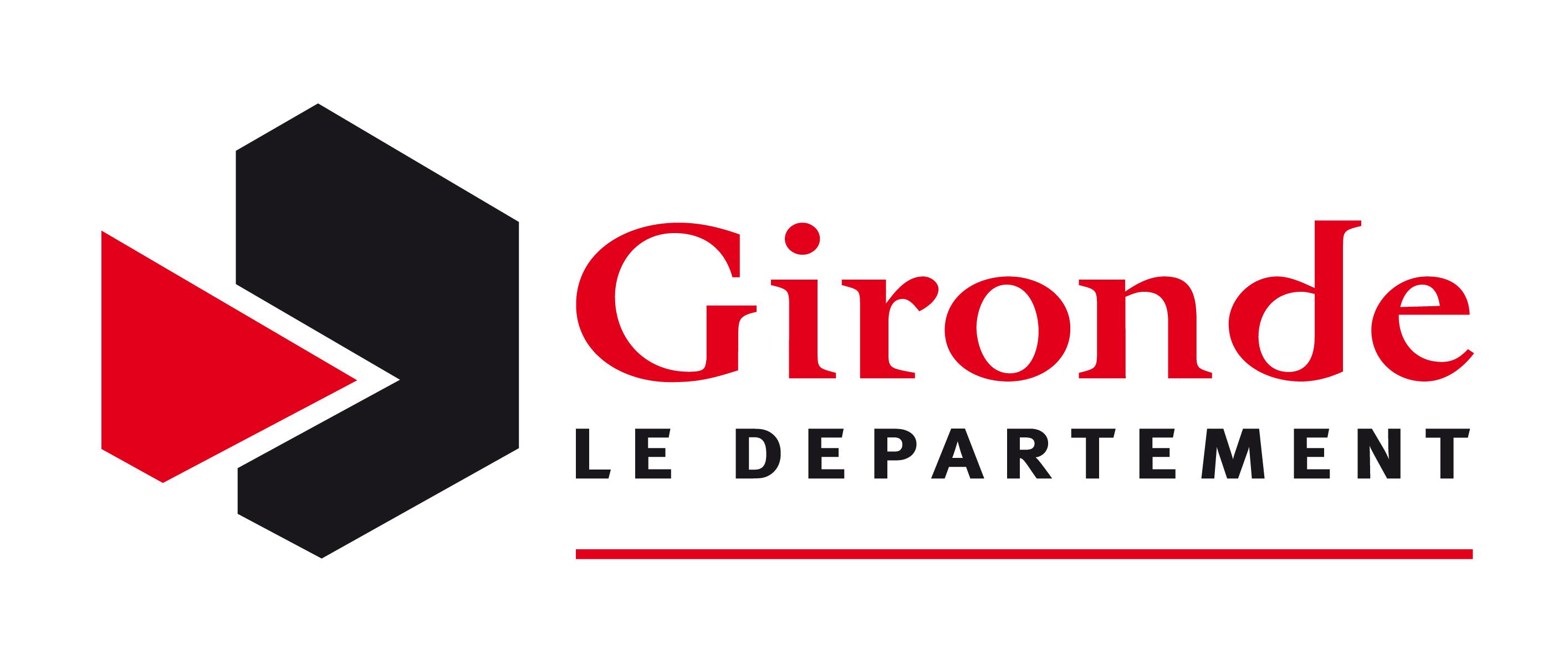 Rachat de crédit en Gironde