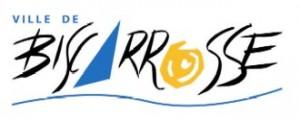 rachat de crédit à Biscarrosse