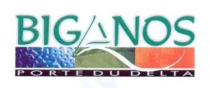rachat de crédit à Biganos
