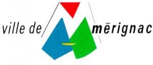 rachat de crédit à Mérignac