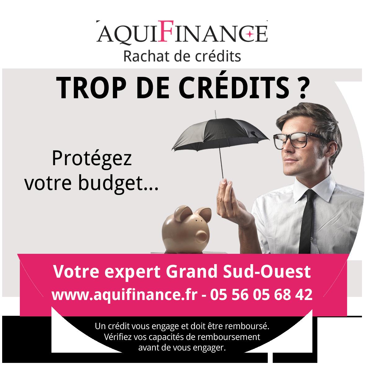 courtier en rachat de crédit à Bordeaux