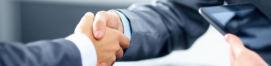 comment est rémunéré un courtier en rachat de crédit