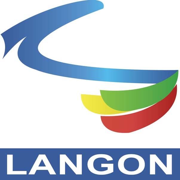 rachat de crédit à Langon