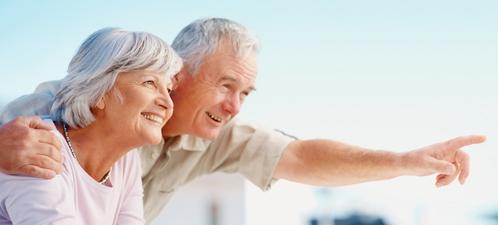 Rachat de crédit retraité