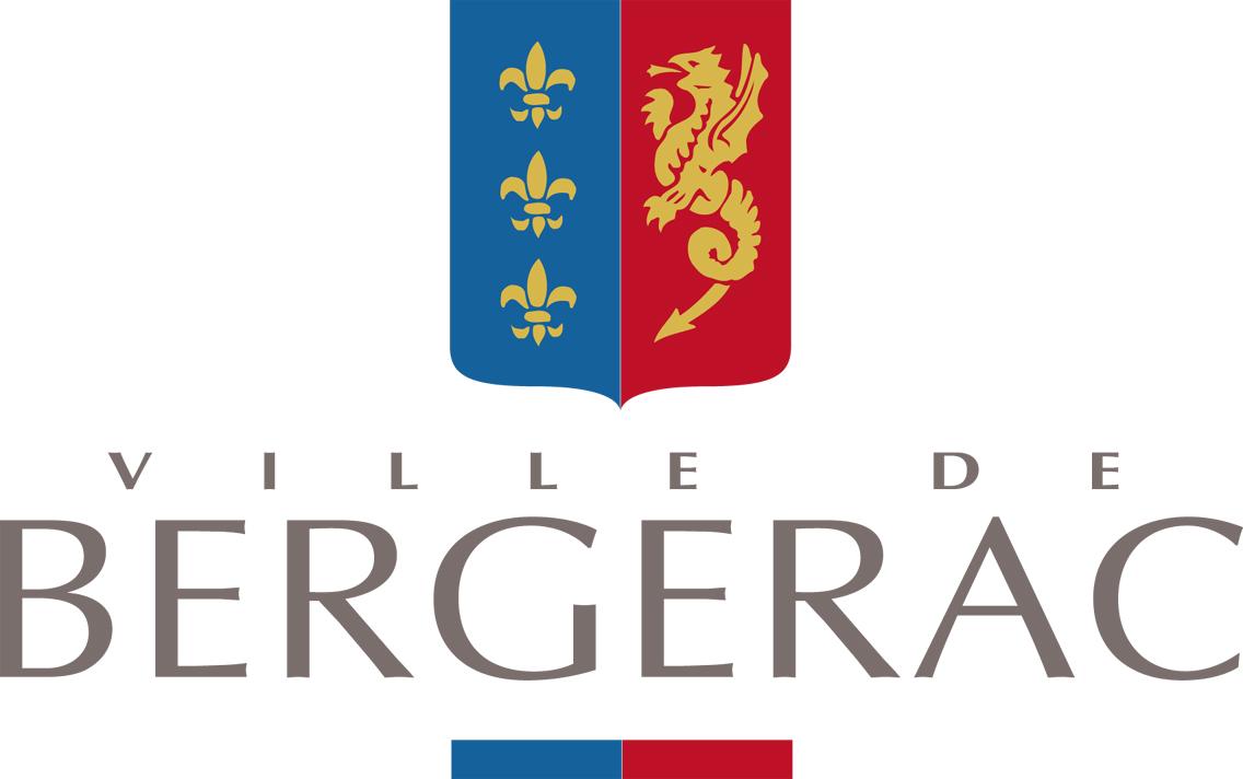 rachat de crédit à Bergerac