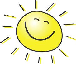Donnez du soleil à vos finances, vos projets, et votre vie!