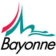 Demande de rachat de crédits à Bayonne: CLIQUEZ !