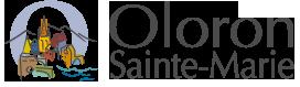 Contactez votre agence locale: Spécialiste du rachat de crédits à Oloron Sainte Marie.