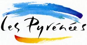 Courtier Pyrénée: Rachat de crédits à Oloron Sainte Marie - Regroupement de crédits - Expert Local -