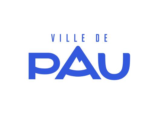 Rachat de crédits à Pau