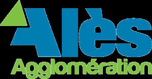 Rachat de crédit à Alès
