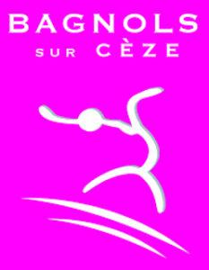 Rachat de crédit à Bagnols sur Cèze