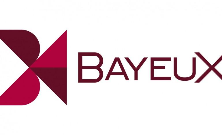 Rachat de crédit à Bayeux