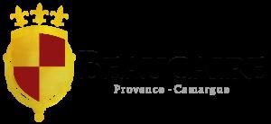 Rachat de crédit à Beaucaire