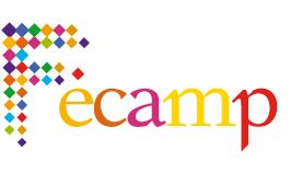 Rachat de crédit à Fecamp
