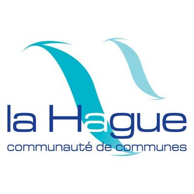 Rachat de crédit à La Hague