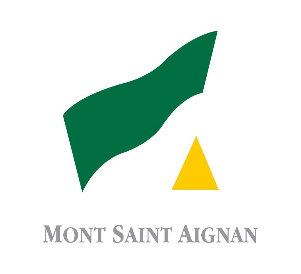 Rachat de crédit à Mont Saint Aignan