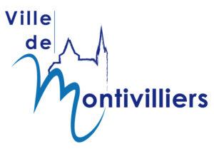 Rachat de crédit à Montivilliers