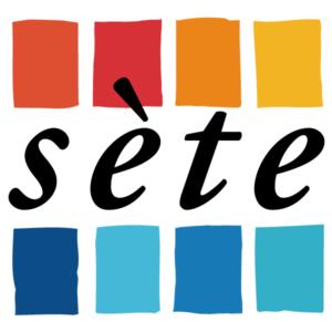 Rachat de crédit à Sète