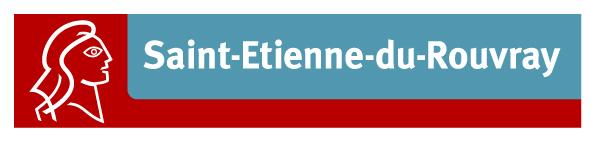 Rachat de crédit à Saint Etienne du Rouvray