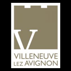 Rachat de crédit à Villeneuve lez Avignon