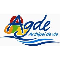 Rachat de crédit à Agde