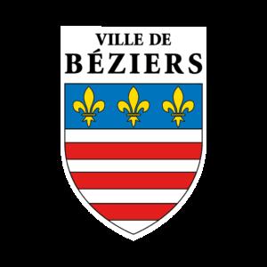 Rachat de crédit à Béziers