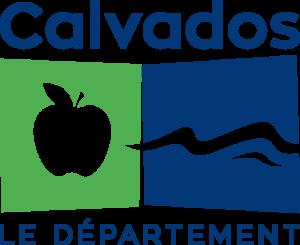 Rachat de crédit dans le Calvados