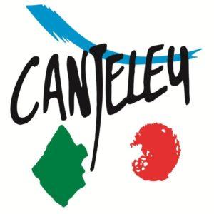 Rachat de crédit à Canteleu