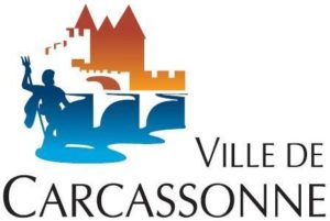 Rachat de crédit à Carcassonne