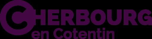 Rachat de crédit à Cherbourg en Cotentin