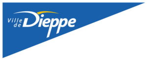 Rachat de crédit à Dieppe