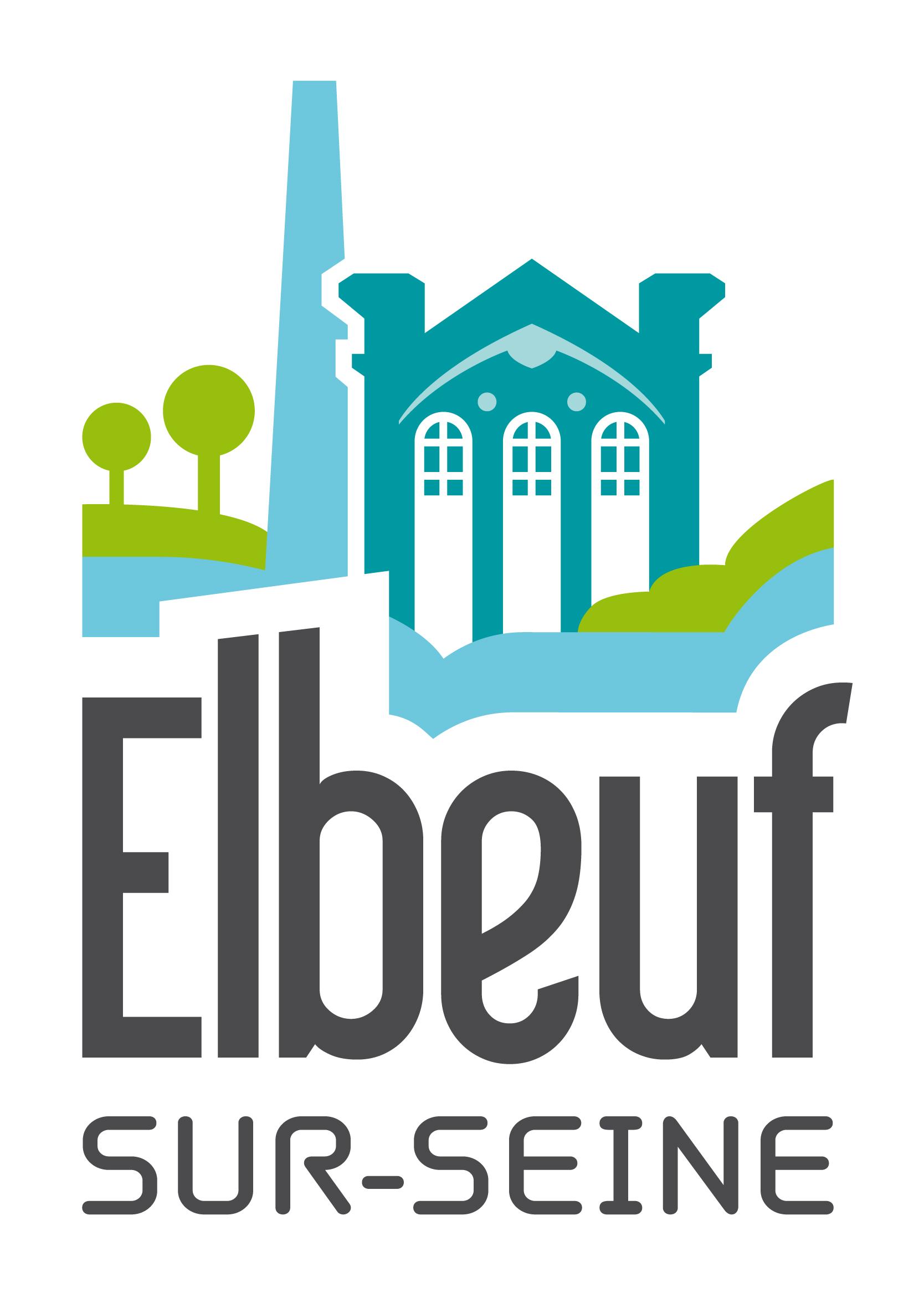 Rachat de crédit à Elbeuf
