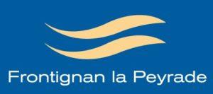Rachat de crédit à Frontignan