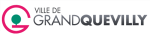 Rachat de crédit à Grand-Quevilly
