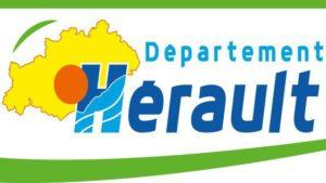 Rachat de crédit dans l'Herault