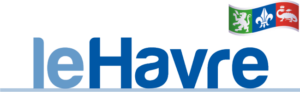 Rachat de crédit au Havre