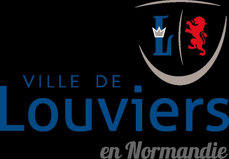 Rachat de crédit à Louviers