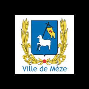 Rachat de crédit à Mèze