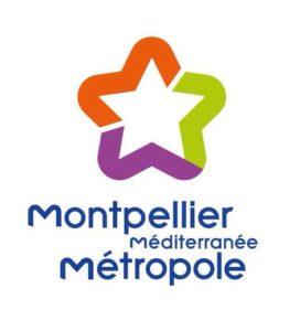 Rachat de crédit à Montpellier