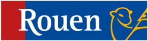 Rachat de crédit à Rouen