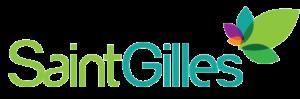 rachat de crédit à Saint Gilles