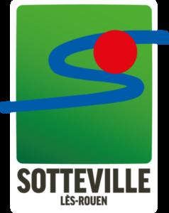 Rachat de crédit à Sotteville les Rouen