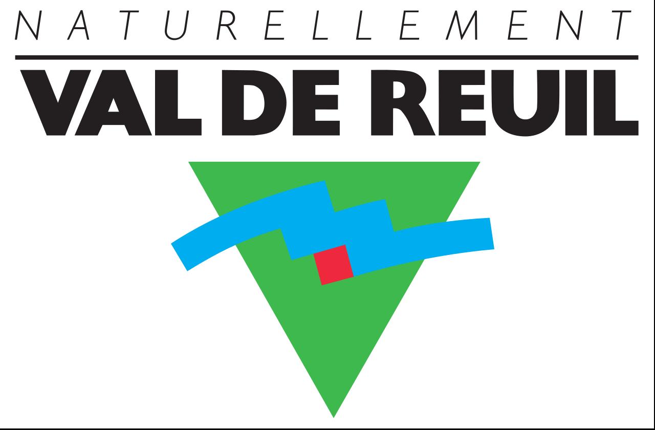 Rachat de crédit au Val de Reuil