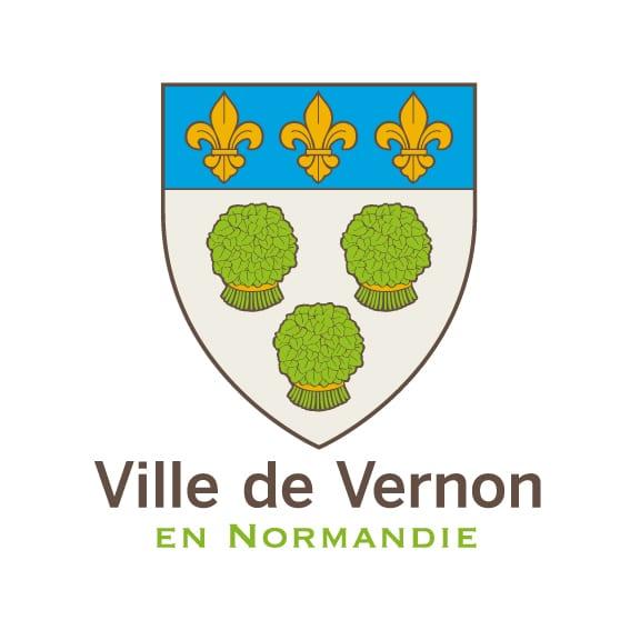 Rachat de crédit à Vernon