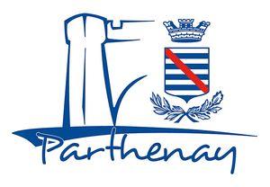 rachat de crédit à Parthenay