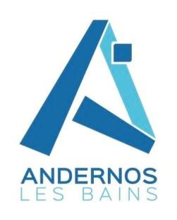 regroupement de crédit à Andernos les Bains