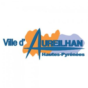 Rachat de crédit à Aureilhan